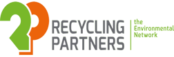 RECYCLING PARTNERS GmbH