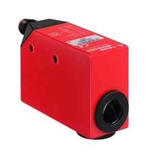 RGB-Farbsensor / photoelektrisch / hohe Drehzahl / Mehrkanal