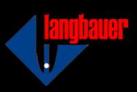 Langbauer-Motoren e.U.