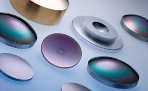 Optische Elemente