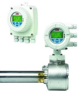 sauerstoffanalysator
