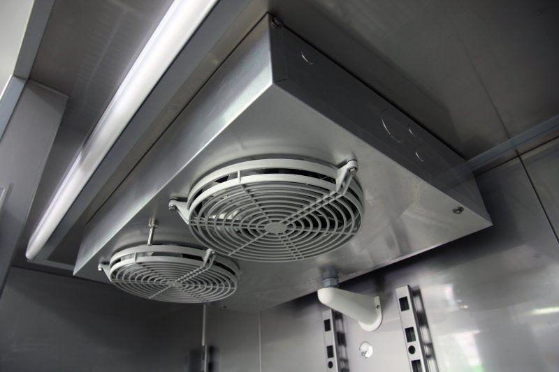 Kühlschrank Q : Smart smarter instaview lgs kühlschrank bekommt alexa unterstützung