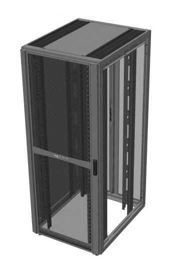 Kabel-Rack / 19 - ARCTIC 3.0 NET - SAIFOR