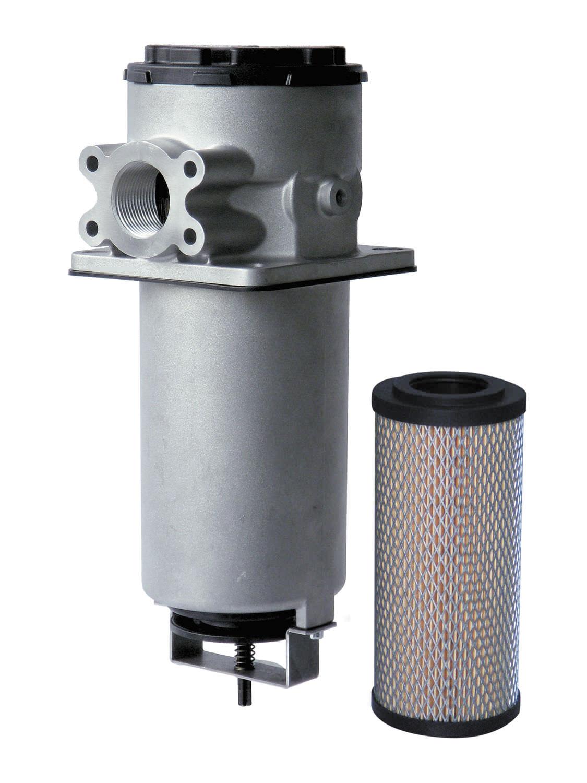 20 x 47uF 16V 105癈 Radiale Elektrolyt Kondensatoren 4x7mm DK B2O5 5X