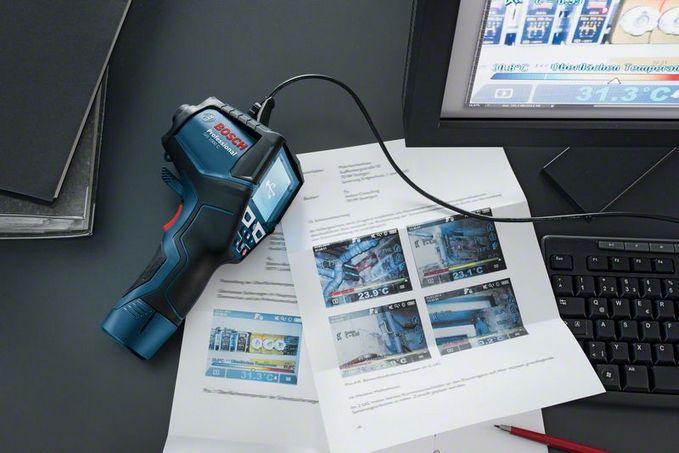 Ultraschall entfernungsmesser laserpointer in sachsen