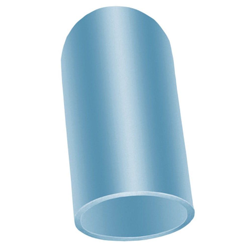 runde kappe / aus silikon / schutz / hochtemperatur - ep 277 series