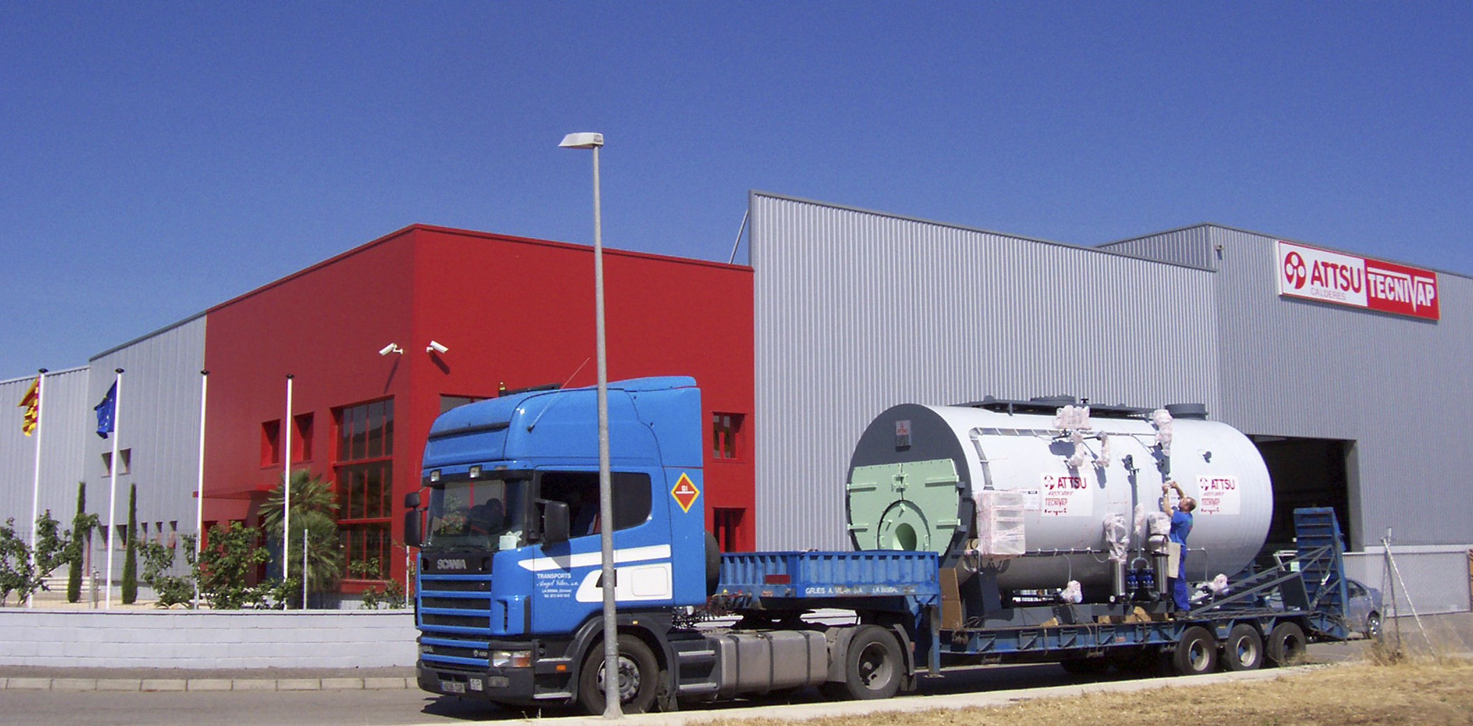 Tolle Erdgas Dampfkessel Bilder - Schaltplan Serie Circuit ...