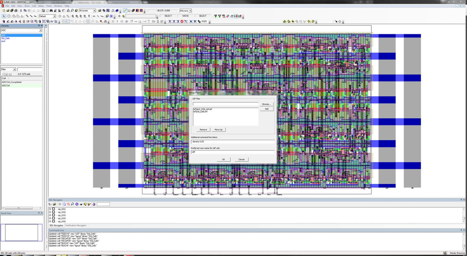 Niedlich Schaltpläne Software Fotos - Schaltplan Serie Circuit ...