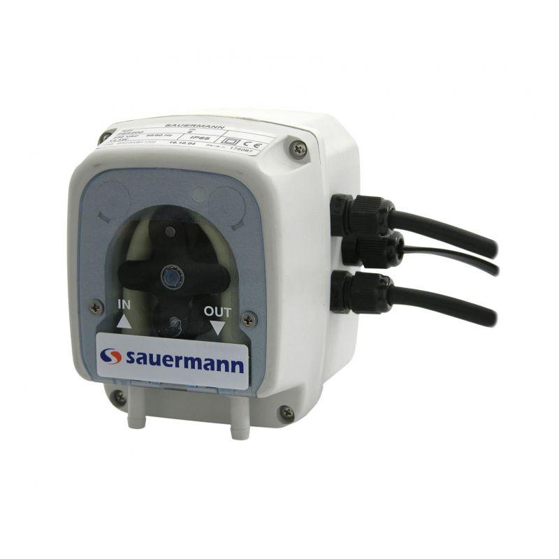 Kondensatpumpe / elektrisch / Schlauch / für Klimaanlage ...