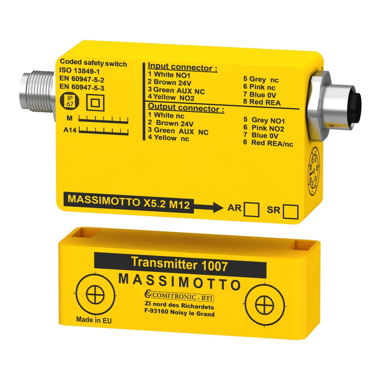 Beste Einpolige Schalter Installation Zeitgenössisch - Elektrische ...