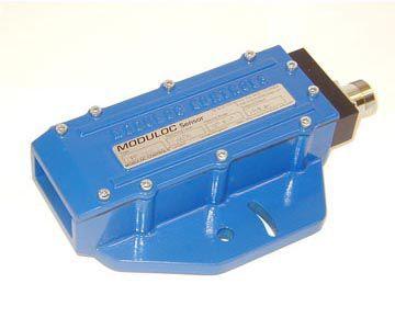 Laser Entfernungsmesser Triangulation : Laser entfernungsmesser mdl modulo control systems limited