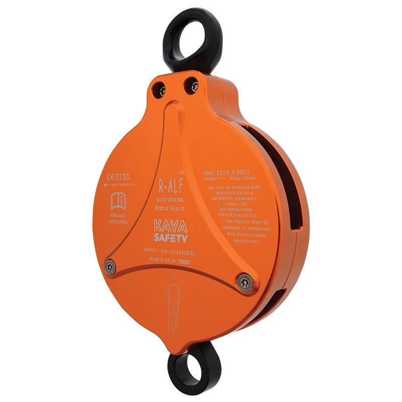 Hubscheibe Für Kabel Mit Haken Rp 431 R Alf Kaya Grubu