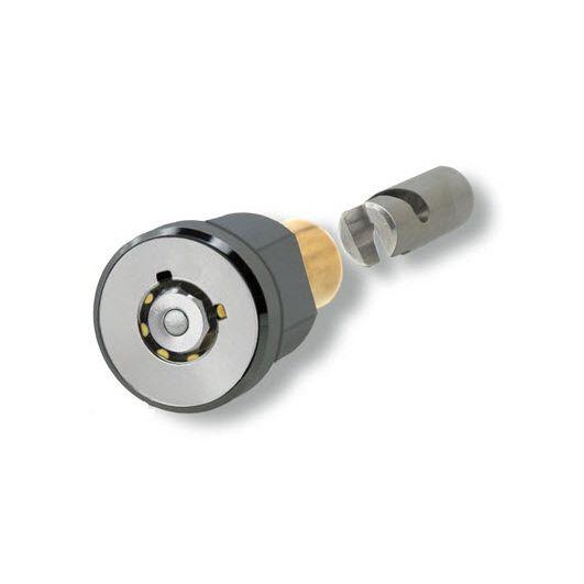 1 4 Umdrehung Zylinderschloss Bv90 Series Camlock Systems