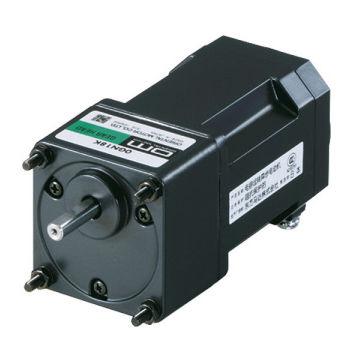 AC-Motor / einphasig / 3-Phasen / Induktion - World K, BH series ...