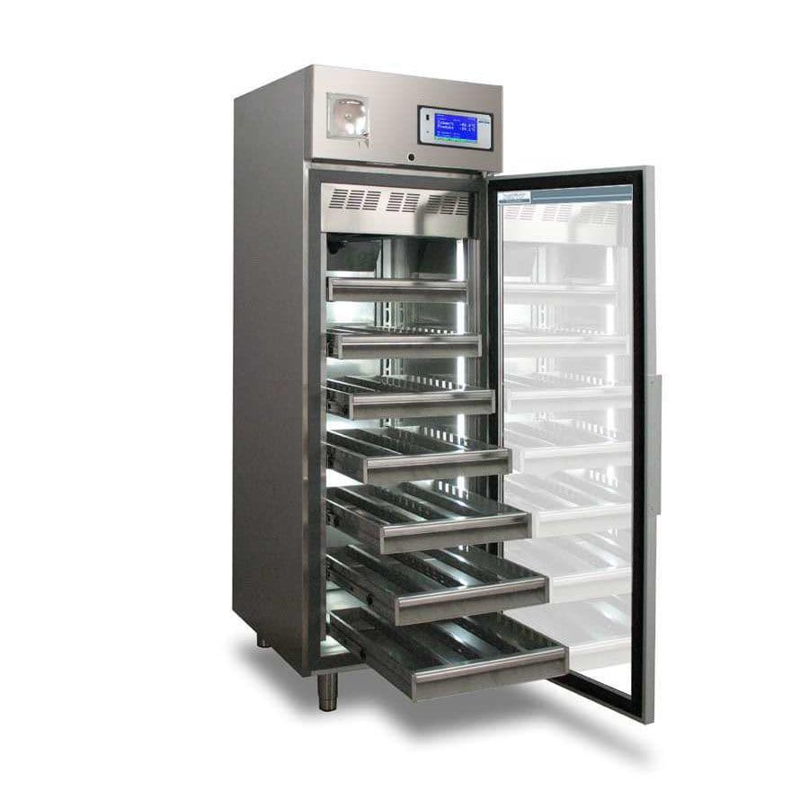 Berühmt Rockstar Energy Kühlschrank Galerie - Die besten ...