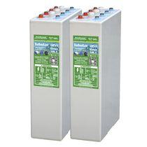 Batterie / OpzV - Gel / VRLA / Block / zyklenfeste