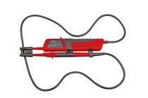 Spannungsprüfgerät / für Schläuche / automatisch
