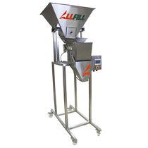 Automatische Abfüllanlage / Vibration / Kaffee