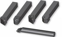 Werkzeugspannfutter mit Blockierzange / für Bohrstangen / für Bearbeitung