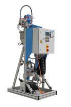 Fassentleerungssystem für Produkt mit durchschnittlicher Viskosität / Hobbock / für hochviskose Produkte / für Fässer