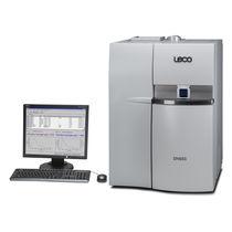 Wasserstoffanalysator / Redox / Benchtop