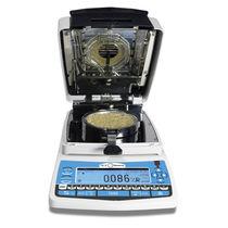 Flüssigkeitsanalysator / Feststoff / Feuchte / Benchtop