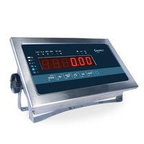 LCD-Anzeige-Wägeindikator / IP65 / IP54 / IP68