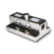 Druckkraft-Wägezelle / Block / OIML / IP68