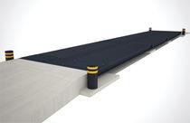 Modulare Brückenwaage / für Fahrzeuge