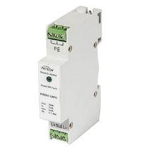 Überspannungsableiter Typ 3 / AC / DIN-Schienen / für Beleuchtung