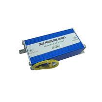 Überspannungsableiter Typ 3 / Gehäuse / Niederspannung / für Datenübertragungs und Telekommunikationsleitungen