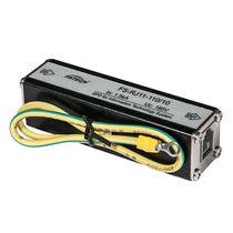 Überspannungsableiter Typ 3 / Steck / für Telekom-Anwendungen / Fernmeldetechnik