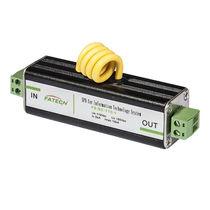 Überspannungsableiter Typ 3 / Gehäuse / für Telekom-Anwendungen / für Telefonleitung