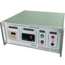 Stoß-Generator / Strom / tragbar