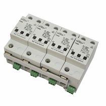 Überspannungsableiter Typ 2 / AC / 3-Phasen / mit Fehleranzeige