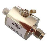 Überspannungsableiter Typ 3 / Koaxial / Niederspannung / für Radiofrequenzanwendungen