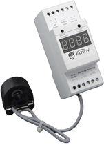 Überspannungszähler-Zähler / Blitzeinschlag / digital / Multi-Funktion