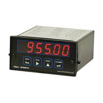 Temperaturcontroller für Schalttafeleinbau