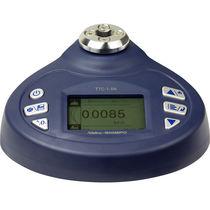 Tischgerät-Drehmomentmesser / für Elektroschrauber