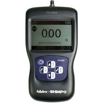 Digitaler Kraftmesser / mobil / kompakt