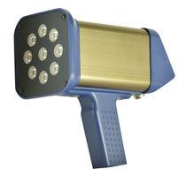 Schwarzlicht-Stroboskop / LED