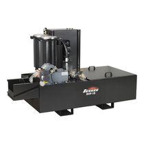 Kühlflüssigkeits-Filteraggregat / modular / für die Bearbeitung