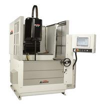 Vertikale Honmaschine / Einspindel / CNC