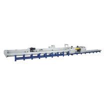 CNC-Honmaschine / automatisch