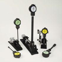 Bohr-Mikrometer / Innenbereich / mit Zifferblatt-Anzeige