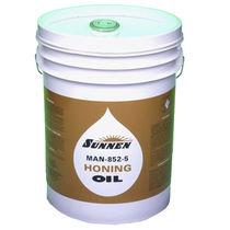 Honöl / für Mineralstoffe