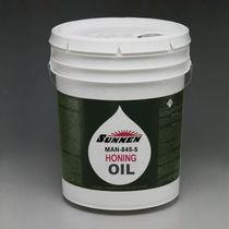 Honöl / für Mineralstoffe / niedrigviskös / Hochleistung