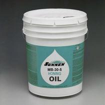 Honöl / für Mineralstoffe / für Metall / Mehrzweck