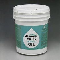 Honöl / für Mineralstoffe / für Automobilanwendungen / für Industrieanwendungen