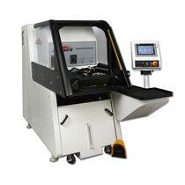 Horizontale Honmaschine / CNC